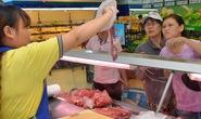 Truy xuất nguồn gốc thực phẩm: Khó vẫn làm