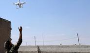 Mỹ mạnh tay ở Syria