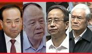 Trung Quốc bớt đả hổ, tăng diệt ruồi?
