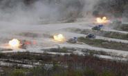 Nga tháo ngòi nổ Mỹ - Triều?