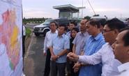 Làm sân bay Long Thành: Cẩn trọng nhà thầu Trung Quốc