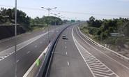 Làm cao tốc Bắc-Nam: Phải xử lý những bất cập của BOT