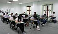 Trường ĐH Tân Tạo: Quá nhiều sai phạm