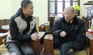 Vụ nâng đỡ không trong sáng: Còn ai đứng sau ông Ngô Văn Tuấn?