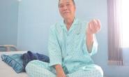 Ước mơ cuối đời của nhạc sĩ Trần Quang Lộc