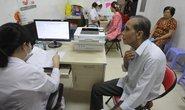 Thanh toán chi phí khám chữa bệnh BHYT theo giá dịch vụ y tế