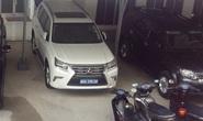 Người tặng 2 siêu xe cho tỉnh Cà Mau lên tiếng