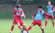 Tuấn Anh xin tân HLV HAGL cho đá trận gặp Quảng Nam