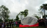 Mở cửa Công viên APEC ở Đà Nẵng
