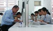 Tập huấn giao dịch điện tử về BHXH cho cán bộ Công đoàn