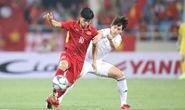Clip Văn Toàn ghi bàn, Công Phượng hóa Messi trước tuyển K-League