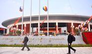 Khánh thành Cung hữu nghị Việt - Trung trị giá gần 800 tỉ đồng