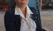 Sang Cần Thơ tìm vợ, 2 người đàn ông Trung Quốc sập bẫy kẻ cướp