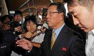 """Malaysia - Triều Tiên """"đấu"""" về ngoại giao"""