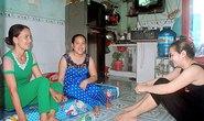 Chuyện lạ ở xóm trọ công nhân người Khmer