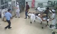Phú Quốc: Côn đồ xông vào bệnh viện truy sát bệnh nhân