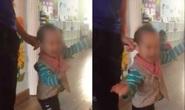 Bộ GD-ĐT lên tiếng về vụ bạo hành trẻ mầm non ở Hà Nội