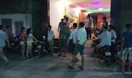 Cầm cốc đập vào đầu đối thủ tại quán karaoke, bị đâm chết