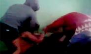 Nữ sinh đánh nhau hung bạo trong quán net