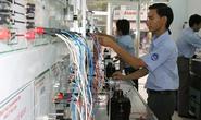 Hỗ trợ kinh phí đào tạo nghề để duy trì việc làm cho người lao động
