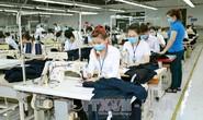 Tăng tuổi nghỉ hưu: Tước cơ hội việc làm của giới trẻ?