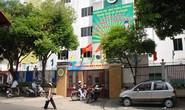 Trường ĐH Hùng Vương TP HCM được tuyển sinh trở lại