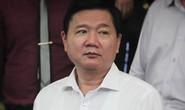 Ông Đinh La Thăng khai báo chưa thành khẩn, né trách nhiệm