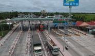 Chủ BOT Cai Lậy: Trả dự án nếu dời trạm vào đường tránh