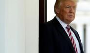 Đảng Cộng hòa nói về kịch bản luận tội ông Trump