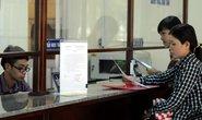 Đồng Nai sẽ dùng Zalo trong cải cách hành chính