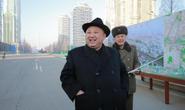 Triều Tiên thử tên lửa sau khi bị Mỹ - Nhật cảnh báo