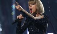 Taylor Swift kiếm tiền ít đi, rapper Sean Combs soán ngôi