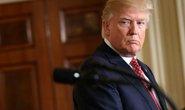 Ông Trump nói tổng thống Iran nên cẩn thận
