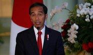 Indonesia sẽ cùng Úc tuần tra biển Đông?