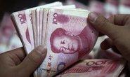 Trung Quốc xây Vạn Lý Trường Thành chống gián điệp