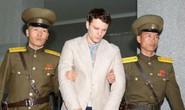 Triều Tiên bắt giữ công dân Mỹ thứ 3
