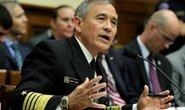 Mặc cả về Triều Tiên, Trung Quốc đòi Mỹ cách chức Đô đốc Harris