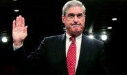 Nhà Trắng muốn làm suy yếu cuộc điều tra đặc biệt