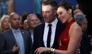 Phim Wonder Woman ngập trong lời khen ngợi