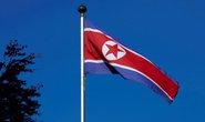 Mỹ tăng cường trừng phạt liên quan đến Triều Tiên, trong đó có Nga
