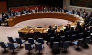 Trung Quốc ủng hộ nghị quyết tăng cường trừng phạt Triều Tiên