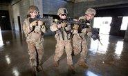 Thượng viện Mỹ đồng ý nâng ngân sách quốc phòng lên 700 tỉ USD