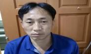 Vụ Kim Jong-nam: Cuộc sống bí ẩn của nghi phạm Triều Tiên tại Malaysia