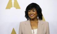 Chủ tịch Oscar kêu gọi không rào cản ở Mỹ