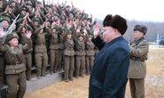 Cựu đại sứ Triều Tiên kể xấu ông Kim Jong Un
