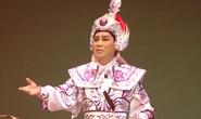 NSƯT Thanh Sang qua đời