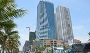 Đà Nẵng lên tiếng về 104 căn hộ Mường Thanh xây trái phép