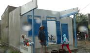 Khánh Hòa: Ít nhất 23 người thiệt mạng do bão số 12