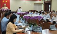 Chủ tịch tỉnh trảm hàng loạt dự án chậm triển khai
