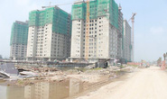 Thanh tra Chính phủ: Hà Nội gây thất thu ngân sách 6.000 tỉ đồng